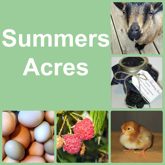 Summers Acres