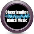 CheerleadingDanceMix (@CheerDanceMusic) | Twitter