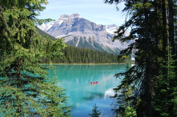 Visiting Canada? Here's What You Need to Know