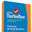 Amazon.com: TurboTax Home & Business 2014 Fed + State + Fed Efile Tax Software + Refund Bonus Offer: Software
