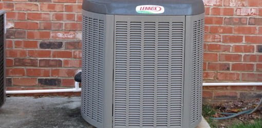 Importance of Proper Sizing for Heating and Cooling Systems | Today's Homeowner