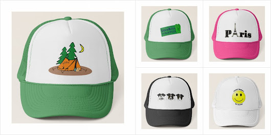 Promotional Gifts Suppliers And Buyers