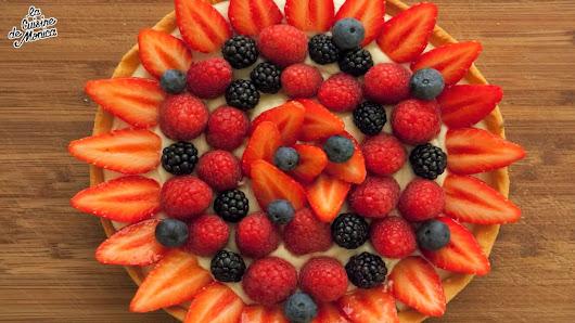 La Cuisine De Monica Google - La cuisine de monica