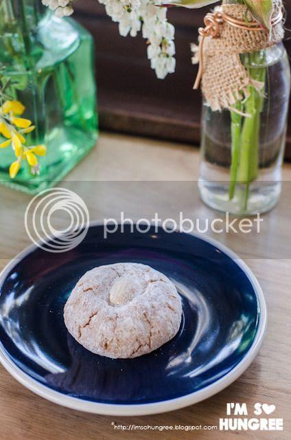 photo small-axe-kitchen-brunswick-2254_zpslihxl2y2.jpg