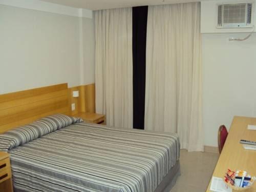 Hotel São Francisco Reviews