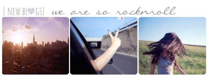 http://i402.photobucket.com/albums/pp103/Sushiina/newblogs/blog4_zps9af294f0.jpg