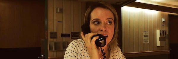 Image result for unsane 600x200