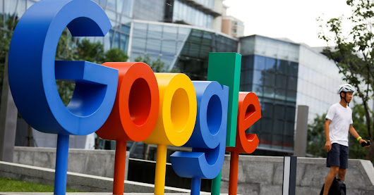 Google Shutters Google+ After Security Flaw Exposed Data Of At Least 500,000 Users | HuffPost