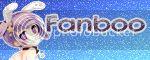 Fanboo