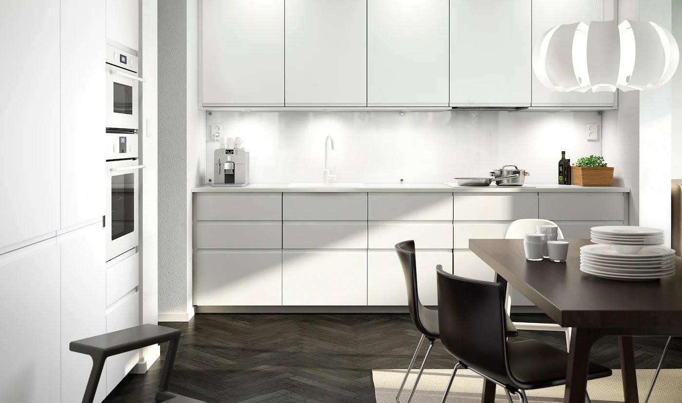 Komplett Schlafzimmer Ikea   Bettwäsche 200x200 Schwarz ...