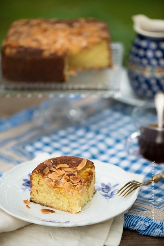 torta ricotta mandorle e limone100-9891-2