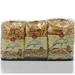 Organic Garofalo Pasta, Variety Pack - 6 bags, 1.1 lb each