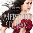 Review: 'Lady Be Good' (Rules for the Reckless #3) by Meredith Duran