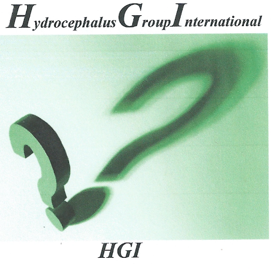 Hydrocephalus Group International - Research & Support Network