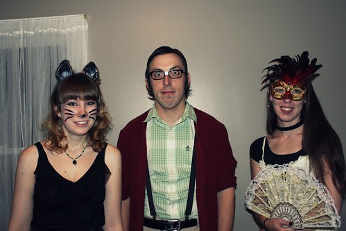 costumes 011
