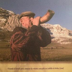 Cubillas de Arbás Luis loquedalamata en instagram