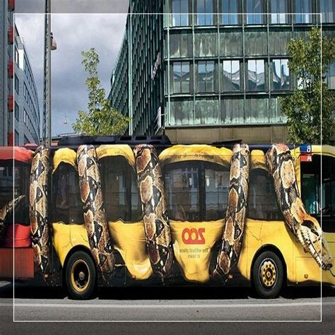 56 Foto Modifikasi Mobil Bus Gratis