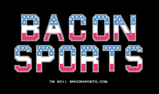 Bacon Sports Subscribers