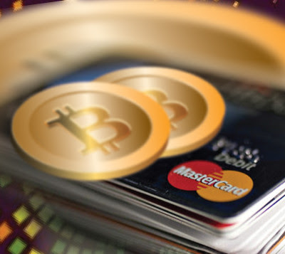 MasterCard Claims to be Faster and Safer than Bitcoin
