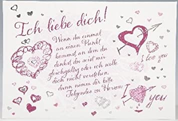 Die Г¶konomie Der Liebe