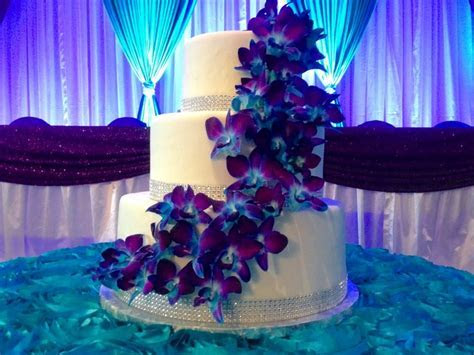 Whimsical Custom Cake Studio & Edmonton Bakery
