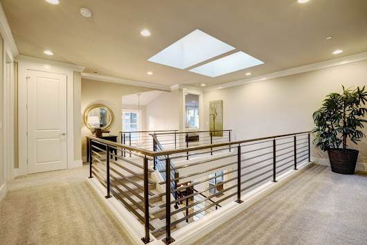Skylights vs. Sun Tunnels: Choosing the Best Option for Your Home
