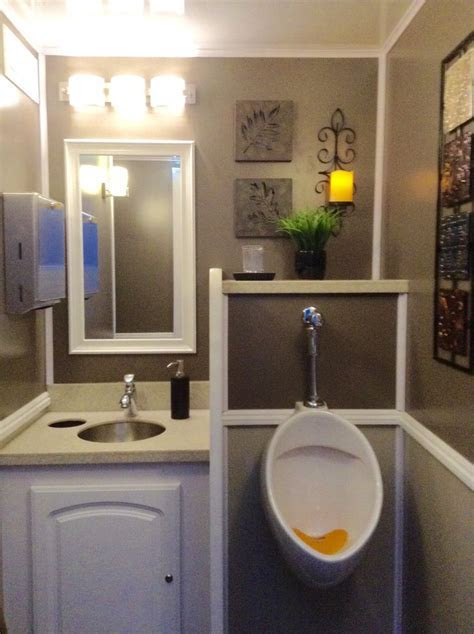 72 best images about portable bathroom on Pinterest