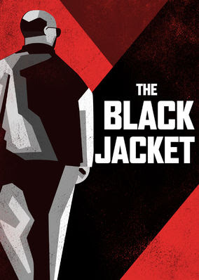 Black Jacket, The
