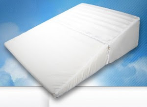 Sleep Apnea Pillows: Your Ultimate Guide | Sleeping Resources