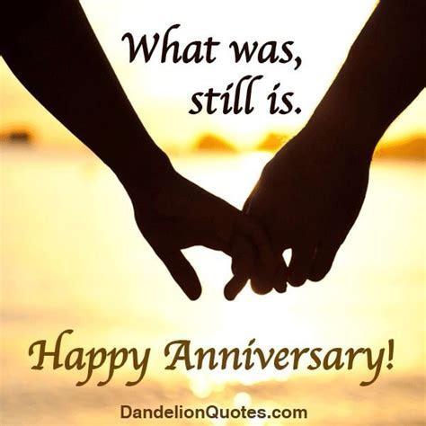 Happy 27th Anniversary Babe!!