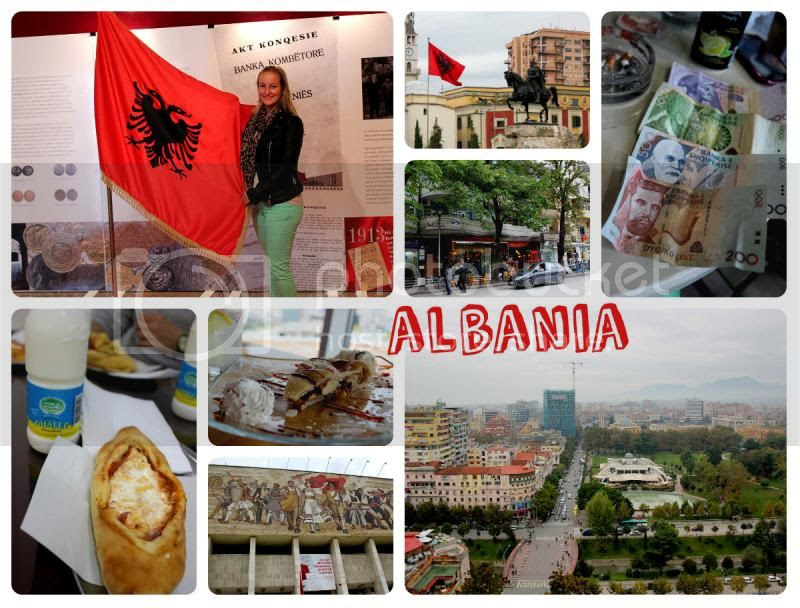 albania photo albaniacollage_zps3839e666.jpg