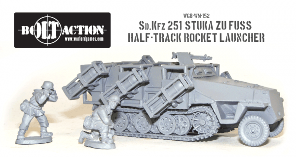 http://www.warlordgames.com/wp-content/uploads/2012/02/WGB-WM-152-SzF-1-600x319.png