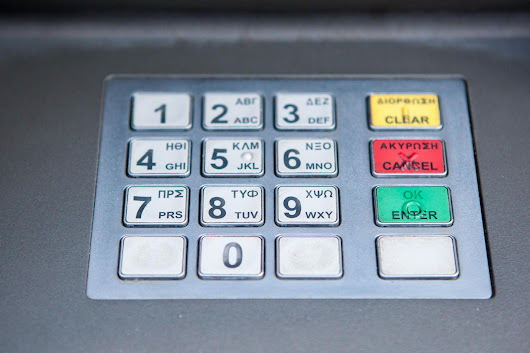 Worldwide ATM hack could see millions withdrawn from banks in major operation, warns FBI