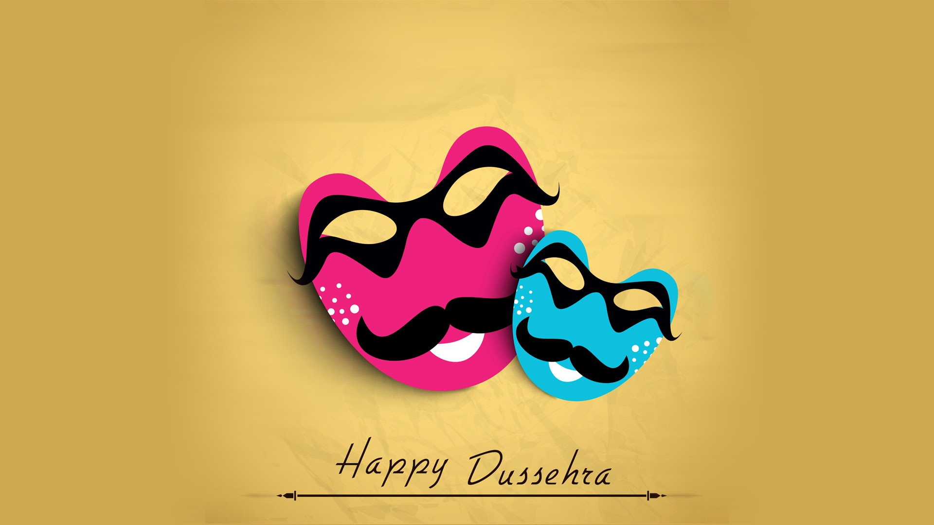 Happy Dussehra HD Images, Wallpapers, Pics, and Photos {Download}  Human Boundary