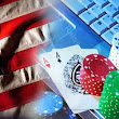 New Jersey, Nevada & Delaware Sign Multistate Online Gaming Agreement