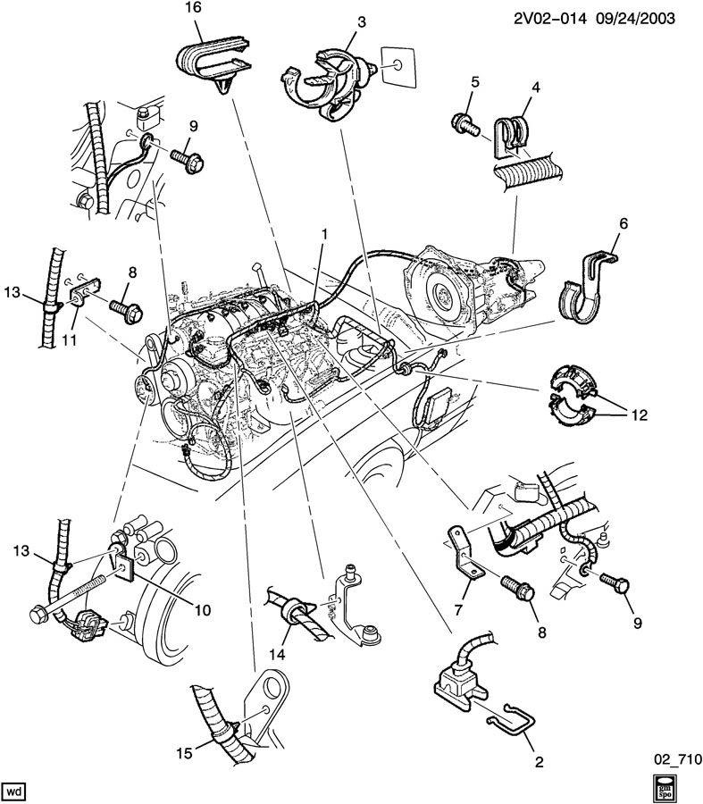 Diagram Chevrolet Venture Transmission Diagram Full Version Hd Quality Transmission Diagram Diagramskateboards Eaubonne Historique Fr