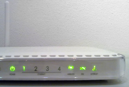 "Researchers uncover ""self-sustaining"" botnets of poorly secured routers"