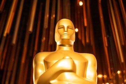 How to Watch the Oscars 2021: Date, Time and Streaming