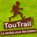 TouTrail le Rendez Vous des Trailers sur www.TouTrail.com