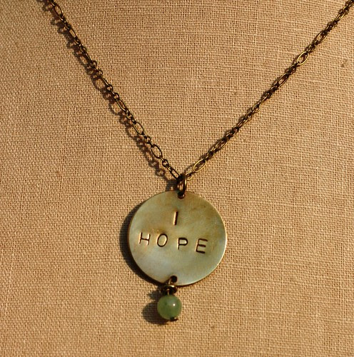 i hope 1