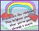 Best Friend quote Pictures, Images and Photos