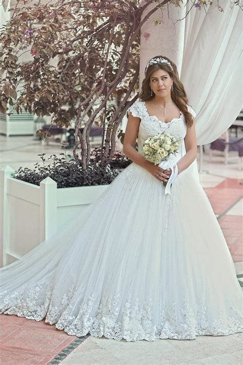 South Africa Plus Size Wedding Dresses Off Shoulder