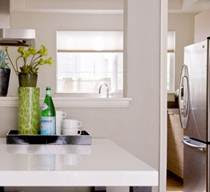 Home Staging Classes Courses Home Staging Certification Home