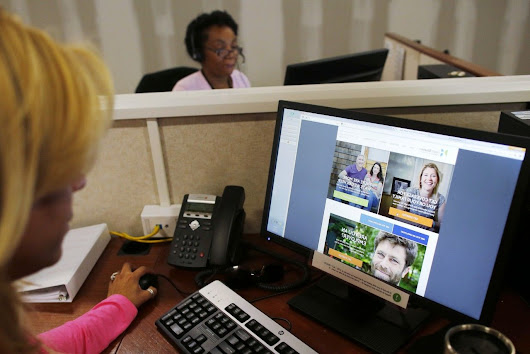 Obamacare enrollment: Everything you need to know to sign up and save money.