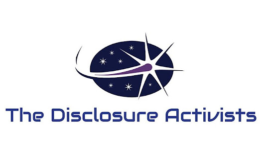 The Disclosure Activists Say Governments Are Preparing Citizens For Extraterrestrial Disclosure