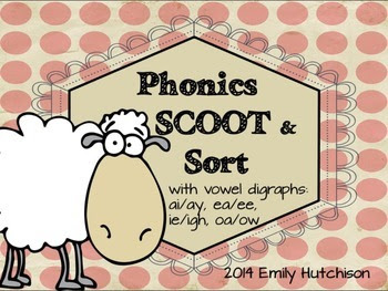 http://mcdn.teacherspayteachers.com/thumbitem/Phonics-Scoot-Bundle-097669500-1375063936-1404266044/original-796829-1.jpg