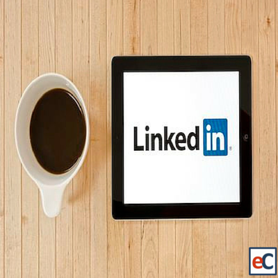 How to Grow Your LinkedIn Community - eClincher