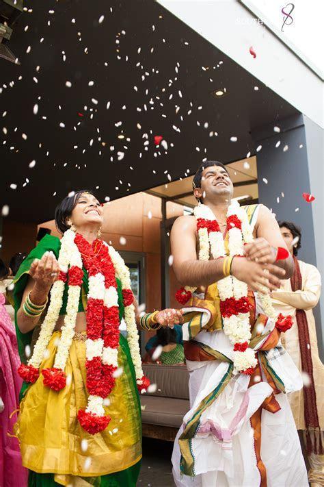 Hindu Wedding ? Waterview Bicentennial Park, Epping Club