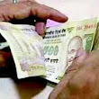 RBI to infuse Rs 65,000 crore liquidity into system - The Times of India