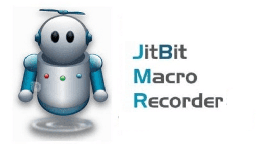 Jitbit Macro Recorder 5.8.1 Crack + Serial Key Full Free Download